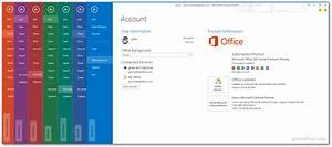 microsoft outlook themes download - Madrat.co