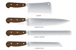 couteaux cuisine autour de la gastronomie 11 11