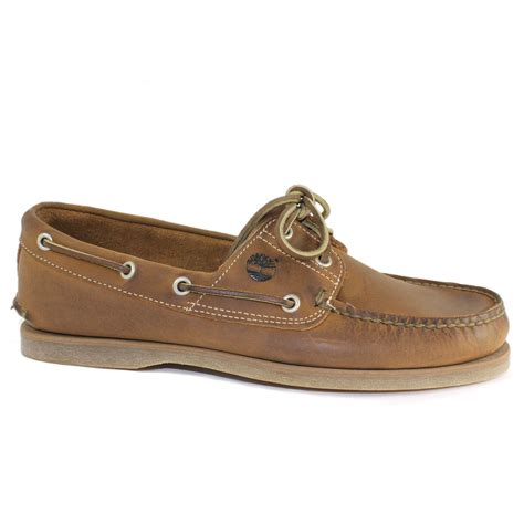 Timberland Boat Shoes Fashion by Timberland Earthkeeper 2 Eyelet Mens Boat Shoe 163 90