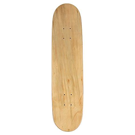 blank skateboard decks uk sports skateboard parts find offers and compare
