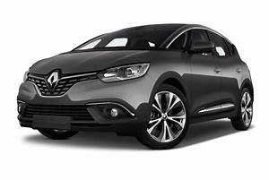Mandataire Renault : mandataire renault scenic iv business moins chere club auto ~ Gottalentnigeria.com Avis de Voitures