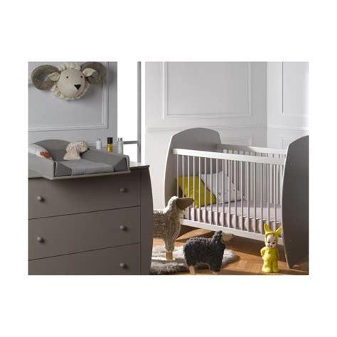 cdiscount chambre complete chambre bébé médéa achat vente chambre complète