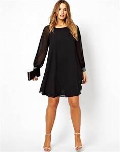 Petit 4x4 Pour Femme : robe soiree pas cher pour femme ronde ma mode dondon pinterest robe soir e pas cher robes ~ Gottalentnigeria.com Avis de Voitures