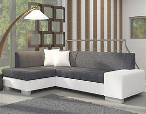 canap d39angle convertible pas cher en tissu avec coffre With tapis kilim avec canapé d angle confortable pas cher
