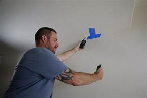 Flir Mr59 Ball Probe Moisture Sensor Accessory