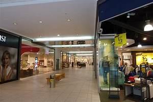 Chemnitz Center Läden : center sachsenallee chemnitz n mecko recenze ~ Eleganceandgraceweddings.com Haus und Dekorationen