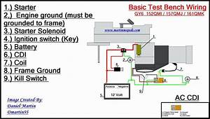 Mercedes Sprinter 311 Cdi Wiring Diagram