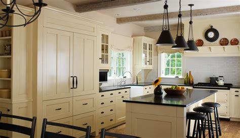 painting kitchen island elizabeth jahn architecture country house interior