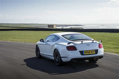 bentley continental gt3 r 2015 bentley continental gt3 r hiconsumption
