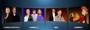Info M6 Replay : regarder tv sur pc gr ce internet web tv emission tele serie tv ~ Medecine-chirurgie-esthetiques.com Avis de Voitures