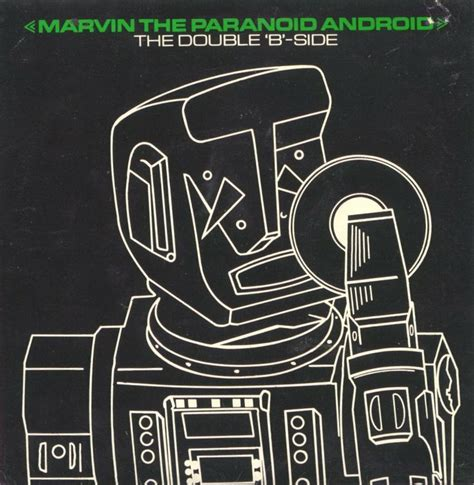 marvin the paranoid android quotes marvin hitchhiker quotes quotesgram