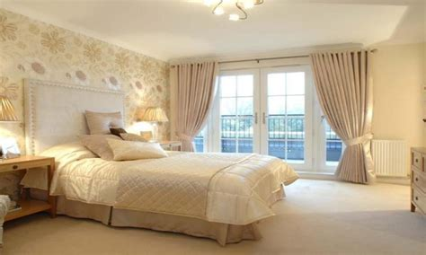 Beige Bedroom Ideas Green And Gold Bedroom Gold And Cream