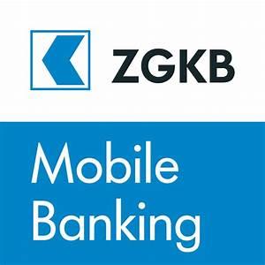 Fondssparplan Berechnen : mobile banking ~ Themetempest.com Abrechnung