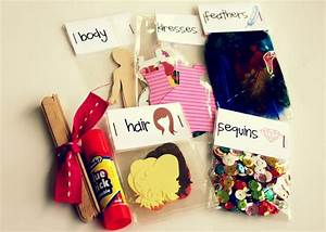 7 Personalized Birthday Gift Ideas For Best Friend ...