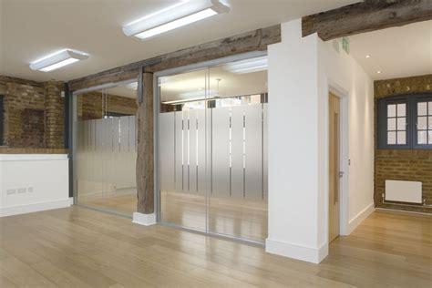 Office Interior Glass Walls  Home Decor & Interior Exterior