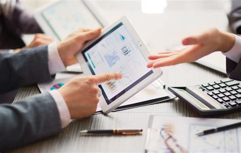 Finance Shared Services Implementation The Roadmap
