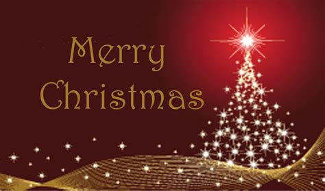 merry christmas hd desktop backgrounds wallpaper
