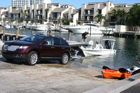 Boat Launch Near Me by Fort Lauderdale Cruising The Venice Of America