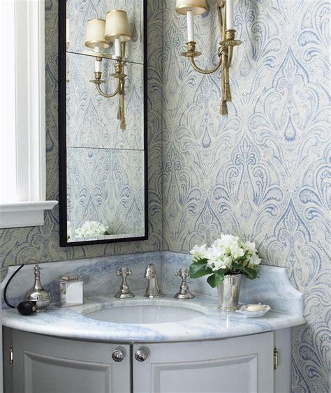 gray  blue bathroom design ideas