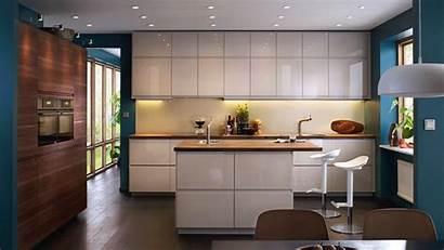 Ikea Kitchen Modular Cocinas Cocina Appliances Furniture