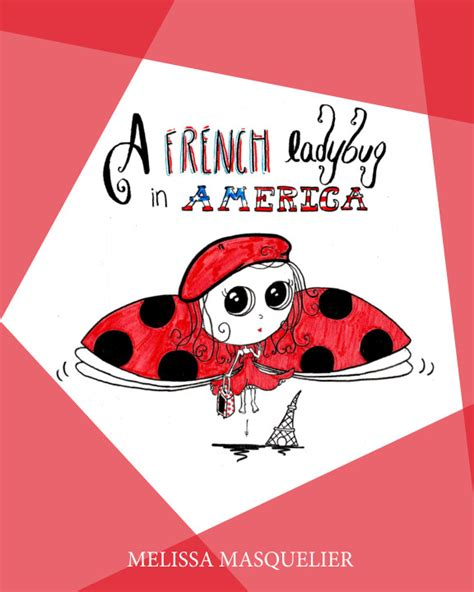 ladybug french blurb preview america