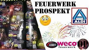 Aldi Prospekt Aktuell Zum Blättern : aldi nord feuerwerk prospekt 2016 17 fullhd onepyro ~ Watch28wear.com Haus und Dekorationen
