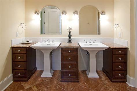 Bathroom Design Ideas-image Gallery