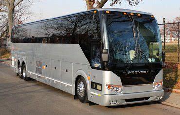 york wedding limo nyc rental service
