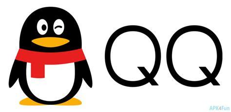 Download Qq International Apk 5.1.0 (qq-international.apk