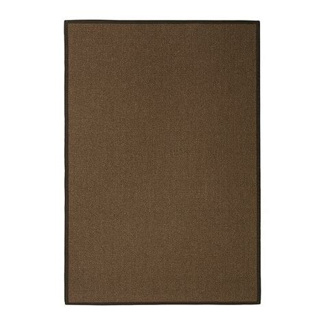 tappeti sisal www miaikea tappeto egeby grandi e medie dimensioni