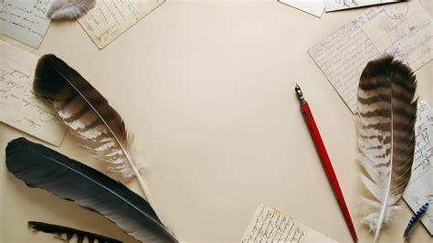 Writting Wallpapers Wallpapersafari HD Wallpapers Download Free Images Wallpaper [1000image.com]