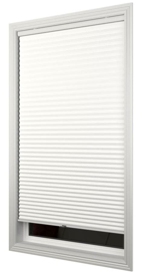 Semi Opaque Blinds by Diy Semi Opaque Honeycomb Blind Image Blinds