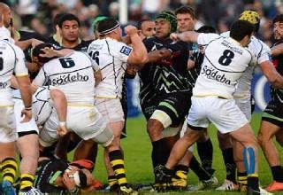 bagarre rugby bagarre actualit 233 vid 233 o info et buzz mob page 4