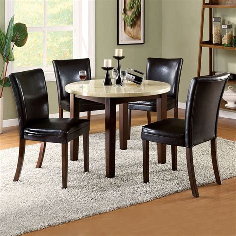 dining table dining table chairs small space