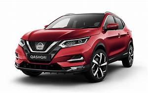 Nissan Qashqai Nismo : nissan qashqai daring and defiant compact suv perth city nissan ~ Blog.minnesotawildstore.com Haus und Dekorationen