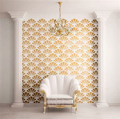 47+ Wall Paint Stencils  Free Psd, Ai, Vector Eps Format. Removable Room Dividers. Contemporary Sitting Rooms. Game Room Floor Plans. Living Room Design Singapore. Area Rug Dining Room. Bright Room Designs. Ikea Room Dividers Folding Screens. Room Divider Fabric Curtain