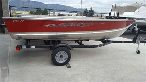 Lund Boat Accessories For Sale by Lund Wc 14 Boats For Sale Boats