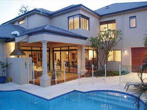 Home Design Exterior And Interior House Designs Photos Of Models Building Exterior Design
