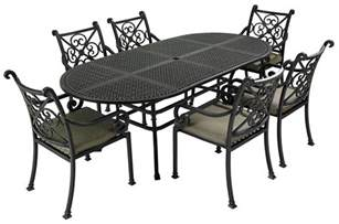Resin Garden Furniture Sets Image