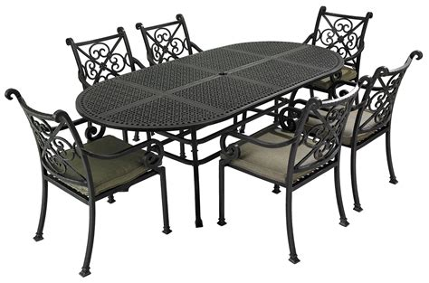 Metal Garden Furniture Enhances Your Gardens Beauty. Metal Patio Chairs That Rock. Cheap Patio Furniture Home Depot. Large Patio Area Ideas. Covered Patio Bar Ideas. Patio Design Uk. Home Trends Patio Cushions. Cushions For Patio Furniture Discount. Home Depot Patio Umbrella Covers