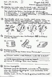 Ph Wert Berechnen Aufgaben Mit Lösungen : r physik ~ Themetempest.com Abrechnung