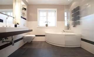 wohnideen junger menschen modernes bad fliesen moderne inspiration innenarchitektur und möbel