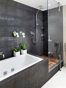 32, Modern, Shower, Designs, To, Accommodate, In, Different, Bathroom, Decors