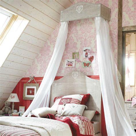 ciel de lit chambre adulte fabulous cm prof cm environ haut cm tentes et ciels de lit