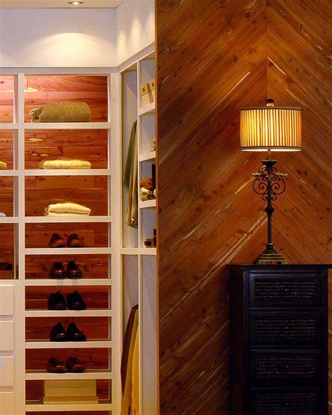 cedar closet lining feminine cedar closet lining uk roselawnlutheran