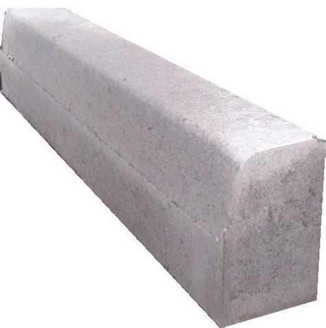 bordure jardin beton bordures de jardin