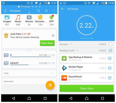 android format what is an apk file and how do you install one androidpit