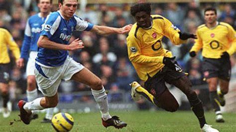 Birmingham City 0 - 2 Arsenal - Match Report | Arsenal.com