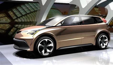 toyota venza spes price release date review