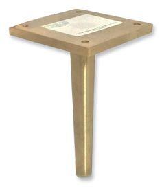 table leg taper menards furniture